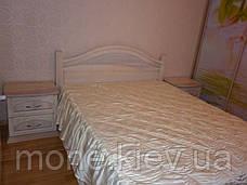 """Спальня из массива ясеня """"Стелла"""", фото 2"""