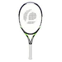 Ракетка для фронт тенниса Artengo FTR 760
