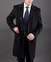 Пальто чоловіче Biaggini (52)
