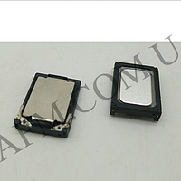 Динамик Lenovo A6000/ A7000 Plus/ A7000 Turbo/ K3 Note (K50-T3s)/ K3 Note (K50-T5)