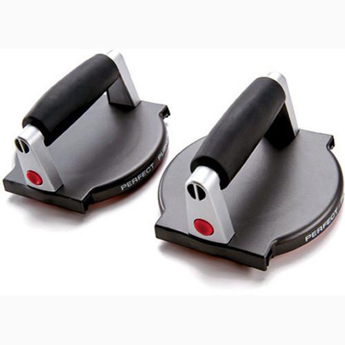 01569279a9926 Стойки для отжиманий от пола Perfect Push Up, PPU-82050, цена 532 ...