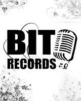 Запись вокала, сведение и мастеринг треков