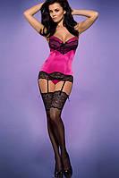 Женское эротическое белье чулки Roseberry