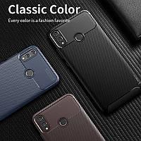 Чехол iPaky Kaisy для Huawei Honor 8X (Хуавей Хонор 8 Икс, Онор 8Х), фото 1