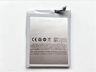 Аккумулятор 100% оригинал Meizu BT61 M3 Note (M681)