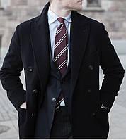 Пальто мужское  Daniel Hechter (54-56)