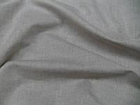 Ткань(лен +хлопок)