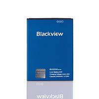 Аккумулятор 100% оригинал Blackview BV2000/ BV2000S