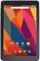 Планшетный ПК Sigma Mobile X-style Tab A103 3G Dual Sim Black