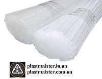 PP - 50 грамм - МЛЕЧНЫЙ полипропилен для сварки (пайки) пластика