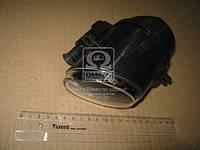 Фара противотуманная левая CHERY ELARA 06-11 (пр-во TEMPEST), 015 0100 H1C