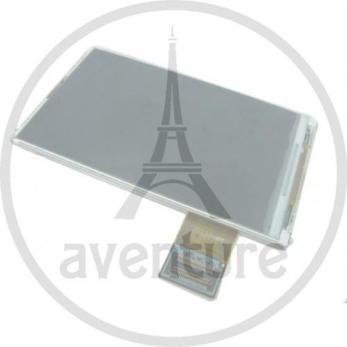 Дисплей (LCD) Samsung M800