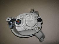 Фара противотуманная правая CHEV AVEO T250 06- (пр-во TEMPEST), 016 0106 H4C