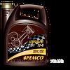 Минеральное дизельное масло Pemco SAE 15W-40;API CI-4/SL  5L