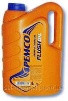 Промывочное масло Pemco Flushoil SAE10 (4л.)