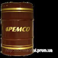 Масло гидравлическое PEMCO HYDRO HM ISO 46  20L.
