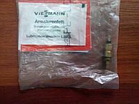 Датчик температуры (NTC) Viessmann Vitopend ,(оригинал)