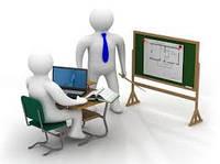 Бесплатное обучение инвестированию