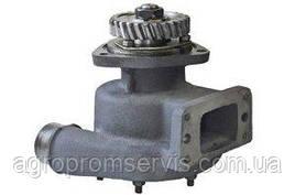 Водяной насос двигателя ЯМЗ-240 (240-1307010-А)