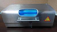 Ультрафиолетовые камеры для хранения стерильного инструмента, фото 1