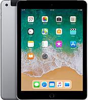 Планшет Apple iPad 2018 97 128GB WiFi  Cellular Space Gray, КОД: 200692