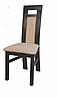 Деревянный стул Леон М