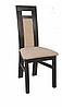 Деревянный стул Леон М, фото 2