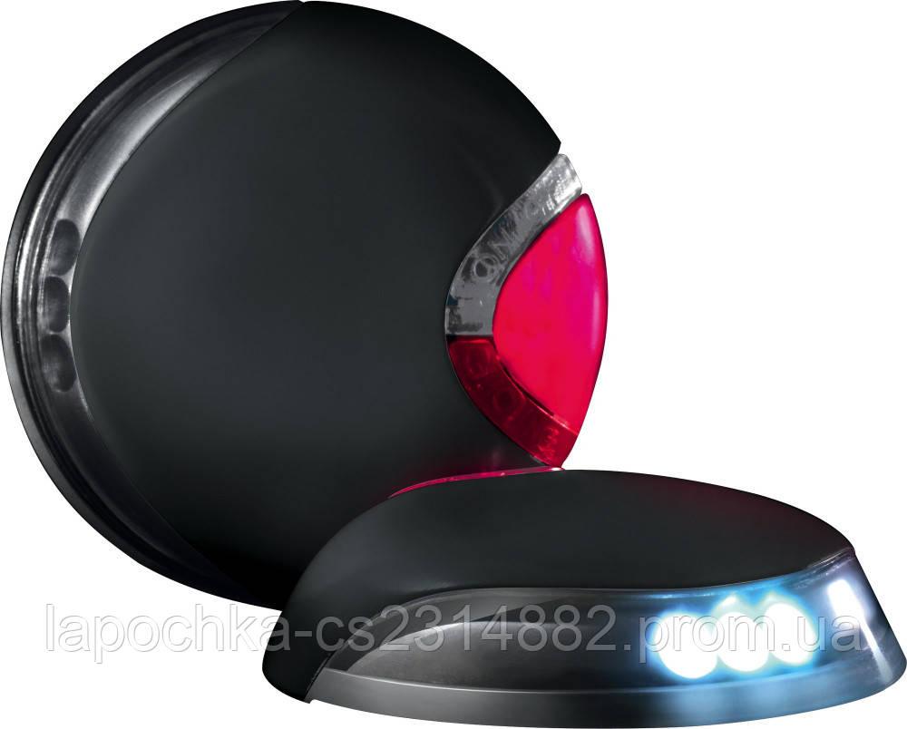 LED-фонарик на рулетку Flexi, Ø7 см