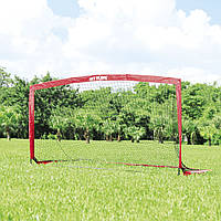 Портативные футбольные ворота Net Playz SOCCER S