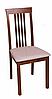 Деревянный стул Ника Н (разборный), фото 7