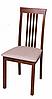 Деревянный стул Ника Н (разборный), фото 8