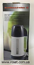 Автомобильный чайник от прикуревателя FY 401/12V - 150W