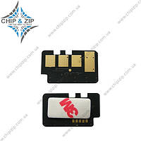 Чип Samsung ML3310/3710/SCX4833/SCX5637/SCX5737 EXP ( D205L EXP, 5 K )