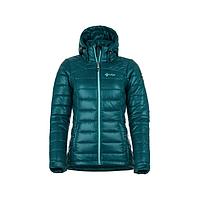Зимняя куртка Kilpi GIRONA-W