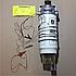 Подогрев фильтра топливного бандажный для дизельных ДВС (теплый фильтр) 12 Вольт, фото 5