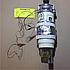 Подогрев фильтра топливного бандажный для дизельных ДВС (теплый фильтр) 12 Вольт, фото 6