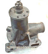 Водяной насос Т-150 (СМД-60) 72-13.00200-01