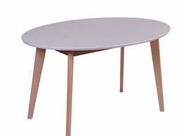 Круглий обідній стіл Космо