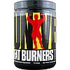 Жиросжигатель Universal Nutrition Fat Burners, 110 tabs
