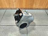 Механізм рульовий Газель, Соболь (колонка рульова), фото 2