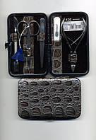 Набор маникюрный KDS 01-7111, 5 предметов
