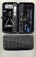 Набор маникюрный KDS 01-7112, 7 предметов