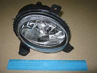 Фара противотуманная левая GEELY CK 06- (пр-во TEMPEST), 024 0205 H3C