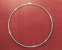 Кольцо гимнастическое усиленная петля