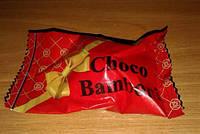 Конфеты Шоко бомбони 2,5кг. ТМ Суворов