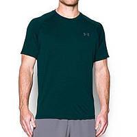94d2bb319008c Мужская футболка спортивная в категории спортивные футболки и майки ...