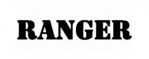 Термобелье Ranger