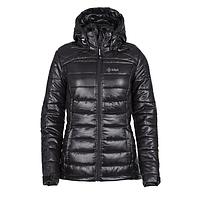 Зимние женские куртки в Украине. Сравнить цены 58e615f7c3f66