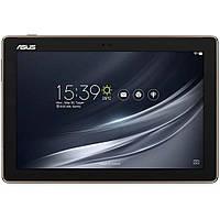 """Планшет ASUS ZenPad 10"""" 2/32GB WiFi Grey (Z301M-1H033A)"""
