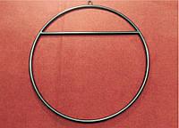 Кольцо для воздушной гимнастики